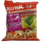 代引・同梱不可 コカ インスタント麺 トムヤムラーメン 85g 30袋セット 251