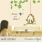 ウォールステッカー 北欧 木 植物 花 星 風景 トイレ スイッチ 文字 キッチン 誕生日 英字 玄関 カフェ おしゃれ ニトリ IKEA 写真 アルファベット 和風