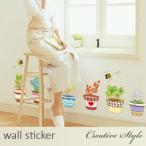ウォールステッカー 北欧 木 植物 トイレ ディズニー 誕生日 英字 玄関 カフェ おしゃれ 桜 ニトリ IKEA 激安 身長計 かわいい 花 ドット 写真 星 風景