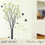 ウォールステッカー 北欧 木 植物 花 星 風景 トイレ スイッチ 文字 キッチン 誕生日 英字 おしゃれ ニトリ IKEA 窓 可愛い 写真 アルファベット 和風