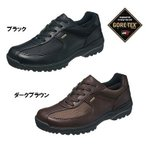 ASAHI Medical Walk アサヒメディカルウォークGT M002 4E 日本製