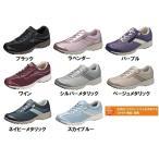 ASAHI Medical Walk アサヒメディカルウォークMS-L 4E