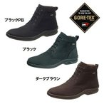 ASAHI TOPDRY アサヒトップドライTDY38-36 GORE-TEX ゴアテックス全天候対応メンズシューズ  4E 日本製