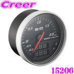 BLITZ ブリッツ FLDメーター 15206 FLD METER BOOST (SUZUKI CANタイプ)