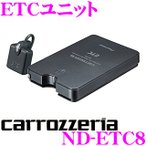 carrozzeria-nd-etc8