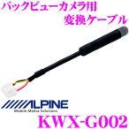 kwx-g002