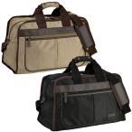 ボストンバッグ 幅46 ポリエスター 大きい鞄 りょこう 旅行用 旅行カバン 旅行バッグ 旅行かばん  31131