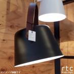ショッピングライト ライトのみ マットブラック 引掛けシーリング ペンダントライト 天井照明 LED対応 照明 デザイン モダン t001-