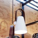 ショッピングライト ライトのみ マットホワイト 引掛けシーリング ペンダントライト 天井照明 LED対応 照明 デザイン モダン t001-
