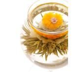 シンデレラ クロイソス工芸茶
