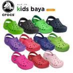 クロックス crocs キッズ バヤ kids baya [H][C/B]