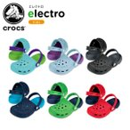 クロックス crocs エレクトロ  electro [C/A]