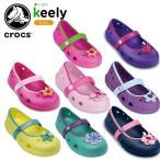 クロックス(crocs) キーリー (keeley)