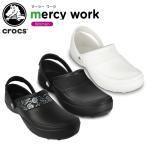 クロックス(crocs) マーシー ワーク (mercy work) [H]