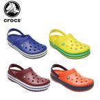 ショッピングジビッツ クロックス(crocs) クロックバンド (crocband) [r][H]