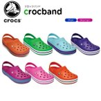 クロックス(crocs) クロックバンド (crocband)[r][H]