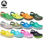 ショッピングジビッツ クロックス(crocs) クロックバンド (crocband) [H]