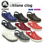 ����å��� crocs ���ƥ��졼�� ����å�  citilane clog [H][C/B]
