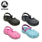 クロックス crocs クロックス カリン クロッグ キッズ crocs karin clog kids [C/A]