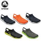 ����å���(crocs) �������եȥ��������� �������� ���(swiftwater wave men) /���/������/�������/���塼��/[C/B]