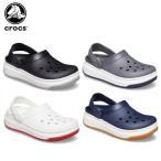 クロックス crocs クロックバンド フルフォース クロッグ crocband full force clog メンズ レディース 男性用 女性用 サンダル シューズ[C/B]