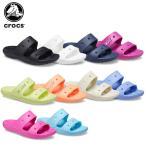 クロックス crocs クラシック クロックス サンダル classic crocs sandal メンズ レディース 男性用 女性用 サンダル シューズ[C/B]