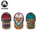クロックス(crocs) ワールド クラシック コレクション アフリカン シリーズ オーダイアル (o-dial)[C/A]