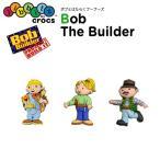 Yahoo! Yahoo!ショッピング(ヤフー ショッピング)ジビッツ jibbitz ボブとはたらくブーブーズ  Bob The Builder [YEL][C/A]
