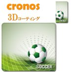手帳型スマホケース サッカー Jリーグ スポーツ アスリート iPhoneSE  定番嵌め込み