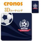 手帳型スマホケース サッカー Jリーグ スポーツ アスリート iPod touch6  定番嵌め込み