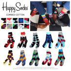 Happy Socks ハッピーソックス 小物 靴下 ソックス hps-1