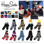 Happy Socks ハッピーソックス 小物 靴下 ソックス hps-4