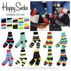 Happy Socks ハッピーソックス 小物 靴下 ソックス hps-5