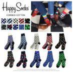 Happy Socks ハッピーソックス 小物 靴下 ソックス hps-7