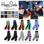 Happy Socks ハッピーソックス 小物 靴下 ソックス hps-8