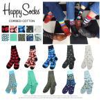 Happy Socks ハッピーソックス 小物 靴下 ソックス hps-9