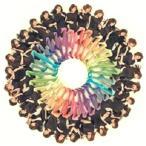 AKB48 50thシングル 「11月のアンクレット」(劇場盤CD) [未開封・新品]