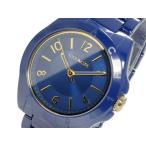 ショッピングコーチ コーチ COACH TRISTEN CERAMIC BRACELET クオーツ レディース 腕時計 14501965