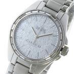 ショッピングコーチ コーチ COACH トリステン Tristen クオーツ レディース 腕時計 14502459 シルバー/シルバー