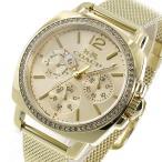 ショッピングコーチ コーチ COACH クオーツ レディース 腕時計 14502490 ゴールド