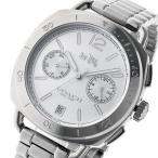 ショッピングコーチ コーチ COACH クオーツ 腕時計 TATUM テイタムシルバ− クッションケースレディース14502602 おしゃれ