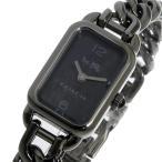 ショッピングコーチ コーチ COACH クオーツ レディース 腕時計 14502722 ブラック