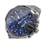 ディーゼル DIESEL クオーツ クロノグラフ メンズ 腕時計 DZ4329 おしゃれ ポイント消化