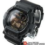 腕時計 G-SHOCK Gショック メンズ 人気 Gショック デジタル バイブレーション GD-350-1B ブラック 黒