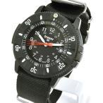 トレーサー TRASER 腕時計 CODE BLUE コードブルー ミリタリー ウォッチ P6508.400.37.01 ブラック