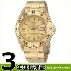SEIKO セイコー 5 SPORTS ファイブ スポーツ メカニカル 自動巻(手巻きなし) メンズ 腕時計 SNZB26JC