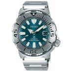 【3年保証】 SEIKO セイコー PROSPEX プロスペックス 腕時計 メンズ ダイバーズ モンスター ネット限定モデル 自動巻き SZSC005 おしゃれ ポイント消化