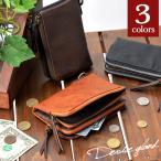 財布 / メンズ / 二つ折り財布 / メンズ / 財布 / DEVICE