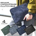クラッチバッグ メンズ バック セカンドバッグ ハンドバッグ 鞄 かばん ポーチ