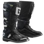 GAERNE(ガエルネ) Fastback Endurance ファストバック オフロードブーツ モトクロス MX ブラック エンデューロソール